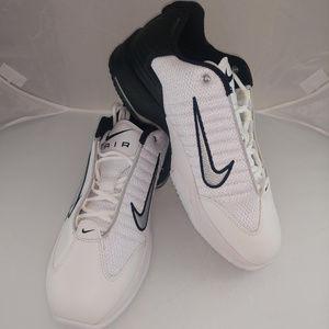 Nike Air Zoom Astro Grabber BBX, Men's NWOT Multi